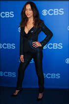 Celebrity Photo: Maggie Q 2400x3600   601 kb Viewed 52 times @BestEyeCandy.com Added 24 days ago