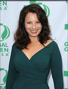 Celebrity Photo: Fran Drescher 2296x3000   411 kb Viewed 260 times @BestEyeCandy.com Added 387 days ago