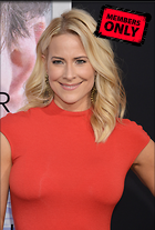 Celebrity Photo: Brittany Daniel 3247x4800   2.3 mb Viewed 7 times @BestEyeCandy.com Added 98 days ago