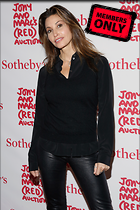 Celebrity Photo: Gina Gershon 2980x4469   2.2 mb Viewed 5 times @BestEyeCandy.com Added 414 days ago