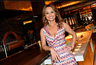 Celebrity Photo: Giada De Laurentiis 1024x703   253 kb Viewed 48 times @BestEyeCandy.com Added 47 days ago