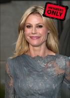 Celebrity Photo: Julie Bowen 2156x3000   1.2 mb Viewed 3 times @BestEyeCandy.com Added 171 days ago