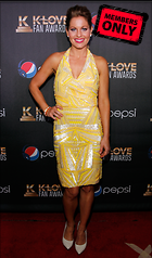 Celebrity Photo: Candace Cameron 1768x3000   1.5 mb Viewed 5 times @BestEyeCandy.com Added 51 days ago