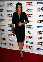 Celebrity Photo: Gina Gershon 1360x1931   444 kb Viewed 43 times @BestEyeCandy.com Added 153 days ago