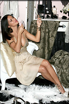 Celebrity Photo: Adriana Lima 847x1270   143 kb Viewed 41 times @BestEyeCandy.com Added 15 days ago