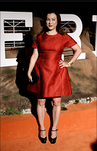 Celebrity Photo: Jennifer Tilly 659x1024   238 kb Viewed 224 times @BestEyeCandy.com Added 402 days ago