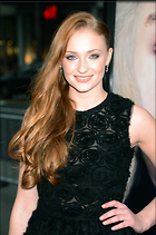 Celebrity Photo: Sophie Turner 1992x3000   537 kb Viewed 21 times @BestEyeCandy.com Added 82 days ago
