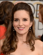 Celebrity Photo: Tina Fey 1804x2310   749 kb Viewed 91 times @BestEyeCandy.com Added 38 days ago