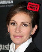 Celebrity Photo: Julia Roberts 2417x3000   2.8 mb Viewed 3 times @BestEyeCandy.com Added 53 days ago
