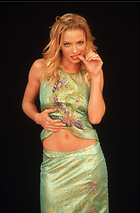 Celebrity Photo: Jaime Pressly 2007x3051   517 kb Viewed 120 times @BestEyeCandy.com Added 307 days ago