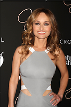 Celebrity Photo: Giada De Laurentiis 1560x2340   331 kb Viewed 157 times @BestEyeCandy.com Added 115 days ago