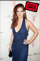 Celebrity Photo: Debra Messing 2400x3600   1,022 kb Viewed 4 times @BestEyeCandy.com Added 253 days ago