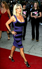 Celebrity Photo: Samantha Fox 900x1447   208 kb Viewed 195 times @BestEyeCandy.com Added 139 days ago