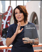 Celebrity Photo: Patricia Heaton 640x800   96 kb Viewed 47 times @BestEyeCandy.com Added 112 days ago