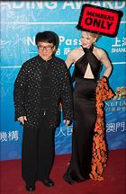 Celebrity Photo: Nicole Kidman 1948x3000   1,066 kb Viewed 8 times @BestEyeCandy.com Added 375 days ago