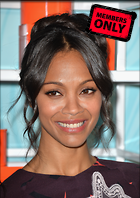 Celebrity Photo: Zoe Saldana 3137x4438   3.0 mb Viewed 4 times @BestEyeCandy.com Added 46 days ago