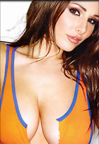 Celebrity Photo: Lucy Pinder 1272x1856   276 kb Viewed 131 times @BestEyeCandy.com Added 106 days ago