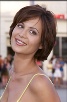 Celebrity Photo: Catherine Bell 1588x2400   289 kb Viewed 86 times @BestEyeCandy.com Added 45 days ago
