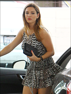 Celebrity Photo: Kelly Brook 2400x3155   670 kb Viewed 49 times @BestEyeCandy.com Added 91 days ago