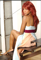 Celebrity Photo: Toni Braxton 800x1164   81 kb Viewed 19 times @BestEyeCandy.com Added 126 days ago