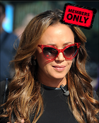 Celebrity Photo: Leah Remini 2400x2981   1.3 mb Viewed 5 times @BestEyeCandy.com Added 234 days ago