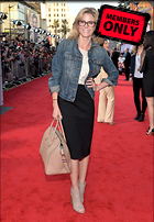 Celebrity Photo: Julie Bowen 2076x3000   3.6 mb Viewed 4 times @BestEyeCandy.com Added 115 days ago