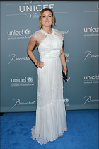 Celebrity Photo: Sasha Alexander 2100x3150   847 kb Viewed 24 times @BestEyeCandy.com Added 131 days ago