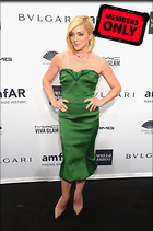 Celebrity Photo: Jane Krakowski 2456x3696   3.8 mb Viewed 2 times @BestEyeCandy.com Added 157 days ago