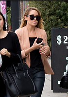 Celebrity Photo: Lauren Conrad 700x1000   162 kb Viewed 5 times @BestEyeCandy.com Added 14 days ago