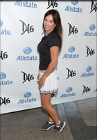 Celebrity Photo: Debbe Dunning 714x1024   179 kb Viewed 122 times @BestEyeCandy.com Added 318 days ago