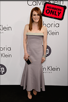 Celebrity Photo: Julianne Moore 3167x4758   2.2 mb Viewed 1 time @BestEyeCandy.com Added 17 days ago