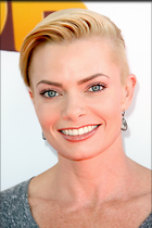 Celebrity Photo: Jaime Pressly 683x1024   143 kb Viewed 49 times @BestEyeCandy.com Added 39 days ago