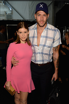 Celebrity Photo: Kate Mara 681x1024   148 kb Viewed 48 times @BestEyeCandy.com Added 67 days ago