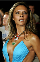 Celebrity Photo: Victoria Beckham 663x1024   106 kb Viewed 1.109 times @BestEyeCandy.com Added 321 days ago