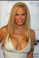Celebrity Photo: Cindy Margolis 700x1018   108 kb Viewed 97 times @BestEyeCandy.com Added 111 days ago
