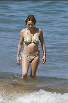 Celebrity Photo: Patricia Heaton 847x1270   81 kb Viewed 187 times @BestEyeCandy.com Added 131 days ago