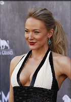 Celebrity Photo: Jewel Kilcher 2426x3500   773 kb Viewed 102 times @BestEyeCandy.com Added 98 days ago