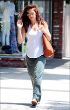 Celebrity Photo: Minka Kelly 2100x3290   878 kb Viewed 16 times @BestEyeCandy.com Added 59 days ago
