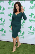 Celebrity Photo: Fran Drescher 1937x3000   452 kb Viewed 206 times @BestEyeCandy.com Added 487 days ago