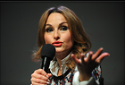 Celebrity Photo: Giada De Laurentiis 1024x693   149 kb Viewed 29 times @BestEyeCandy.com Added 87 days ago