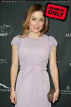 Celebrity Photo: Sasha Alexander 2003x3005   1.1 mb Viewed 5 times @BestEyeCandy.com Added 126 days ago