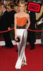 Celebrity Photo: Julie Bowen 2400x3889   1.6 mb Viewed 2 times @BestEyeCandy.com Added 211 days ago