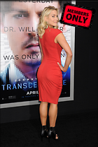 Celebrity Photo: Brittany Daniel 2550x3796   1.4 mb Viewed 5 times @BestEyeCandy.com Added 98 days ago