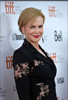Celebrity Photo: Nicole Kidman 2049x3000   851 kb Viewed 173 times @BestEyeCandy.com Added 364 days ago