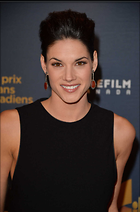Celebrity Photo: Missy Peregrym 1023x1548   141 kb Viewed 192 times @BestEyeCandy.com Added 503 days ago