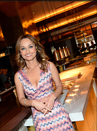 Celebrity Photo: Giada De Laurentiis 764x1024   282 kb Viewed 69 times @BestEyeCandy.com Added 47 days ago