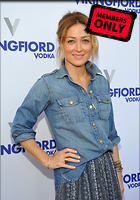Celebrity Photo: Sasha Alexander 2790x3976   2.6 mb Viewed 4 times @BestEyeCandy.com Added 428 days ago