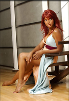 Celebrity Photo: Toni Braxton 800x1164   88 kb Viewed 19 times @BestEyeCandy.com Added 119 days ago