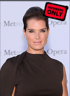 Celebrity Photo: Brooke Shields 2195x3000   1.3 mb Viewed 17 times @BestEyeCandy.com Added 651 days ago