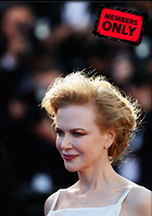 Celebrity Photo: Nicole Kidman 3659x5184   1.2 mb Viewed 7 times @BestEyeCandy.com Added 408 days ago